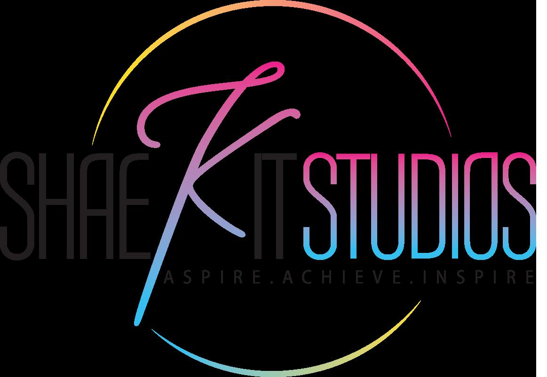 Shae 'K' It Studios